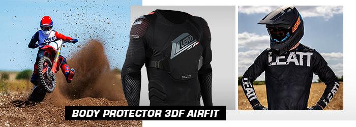 LEATT_BODY_PROTECTOR_3DF_AIRFIT