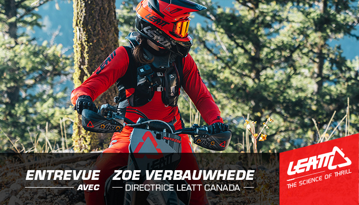 LEATT_ENTREVUE_ZOE_VERBAUWHEDE