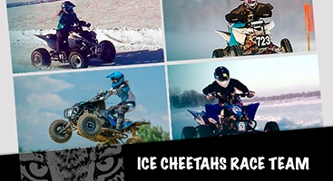 icecheetahs raceteam