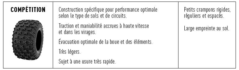 KPN-Hubspot-PneusRemplacement-2-4_Fr