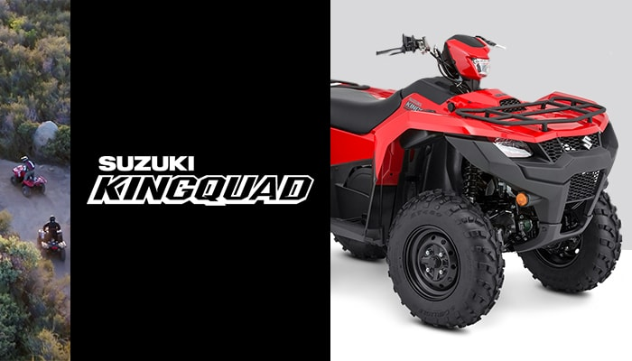 KPN-New-Suzuki-KingQuad-01