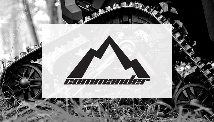 KPN-Commander-NotreHistoire-06-18_01