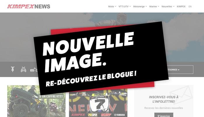 KPN-NouveauBlogue-01-fr
