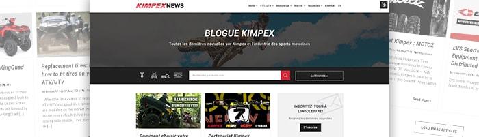 KPN-NouveauBlogue-2-fr