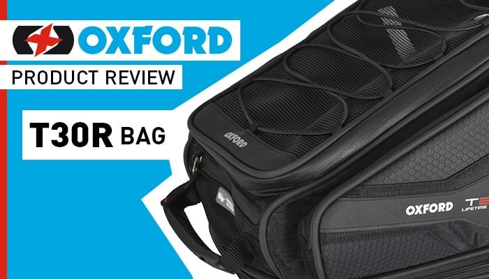 KPN-Review-Oxford-T30R-01-en
