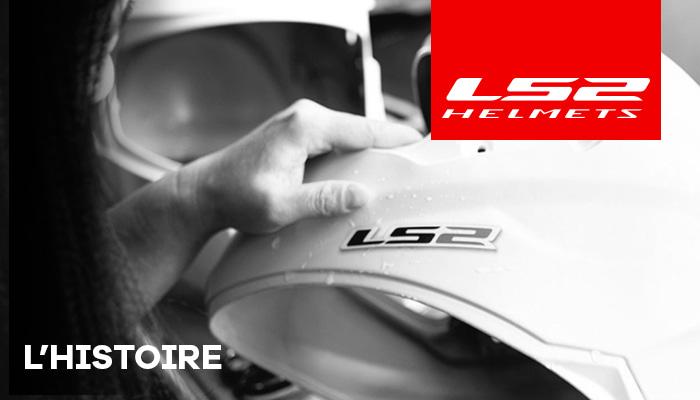 KPNews-LS2-Histoire-01-fr