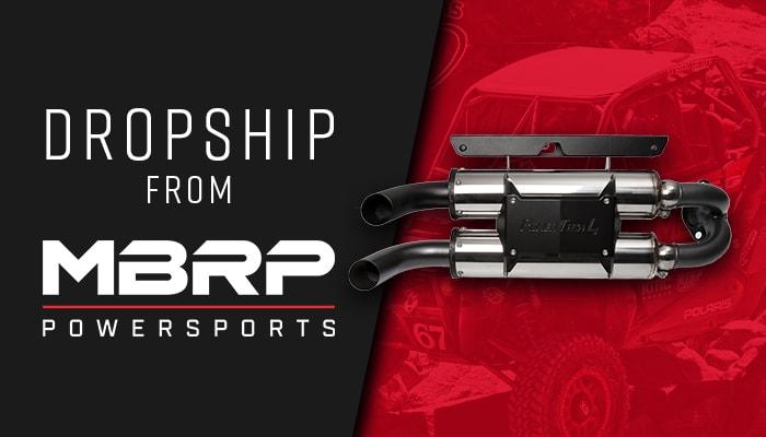 KPN-DropShip_MBRP-0-en