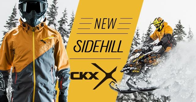 KPNews_CKX-Sidehill-01-en