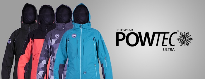 KPNews_Jethwear2019_2-fr