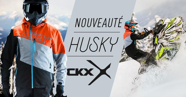 KPNews_CKX-Husky-01_fr