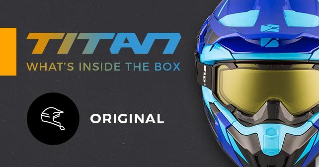 KPNews_Titan_Original_Box-01_en