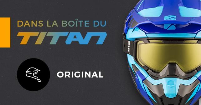 KPNews_Titan_Original_Box-01_fr