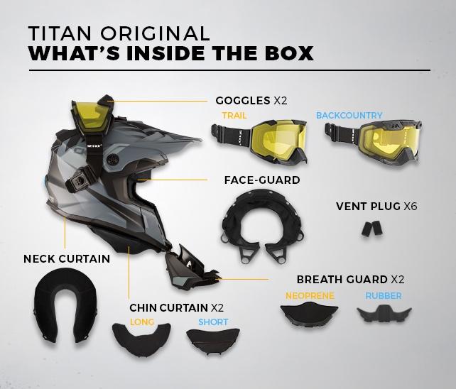 KPNews_Titan_Original_Box-02_en