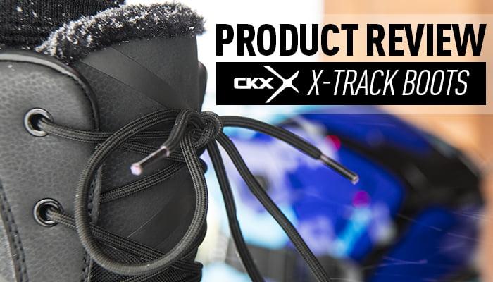 KPN_CKX-Bottes-XTrack_01-EN