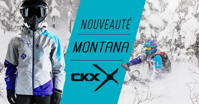 KPNews_CKX-Montana-01_fr