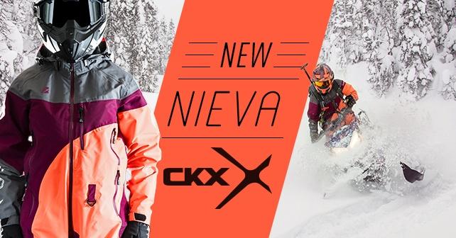 KPNews_CKX-Nieva-01_en