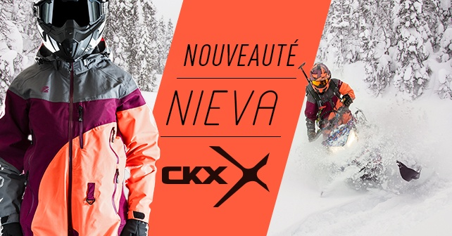 KPNews_CKX-Nieva-01_fr