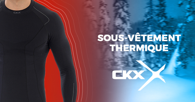 KPNews_SousVet_ThermoCKX_01-fr