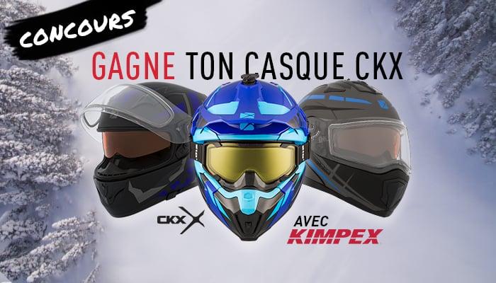 Concours-KPX_Concours-Preferences-Infolettre-fr
