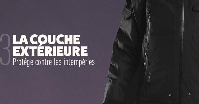 KPN_Multicouche_7-FR
