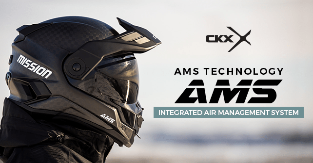 KPNews_CKX-TechnologieAMS_0-1_EN