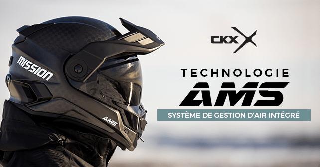 KPNews_CKX-TechnologieAMS_0-1_FR