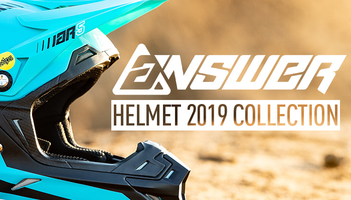 KPNews-Answer_Helmets-2019_01-EN