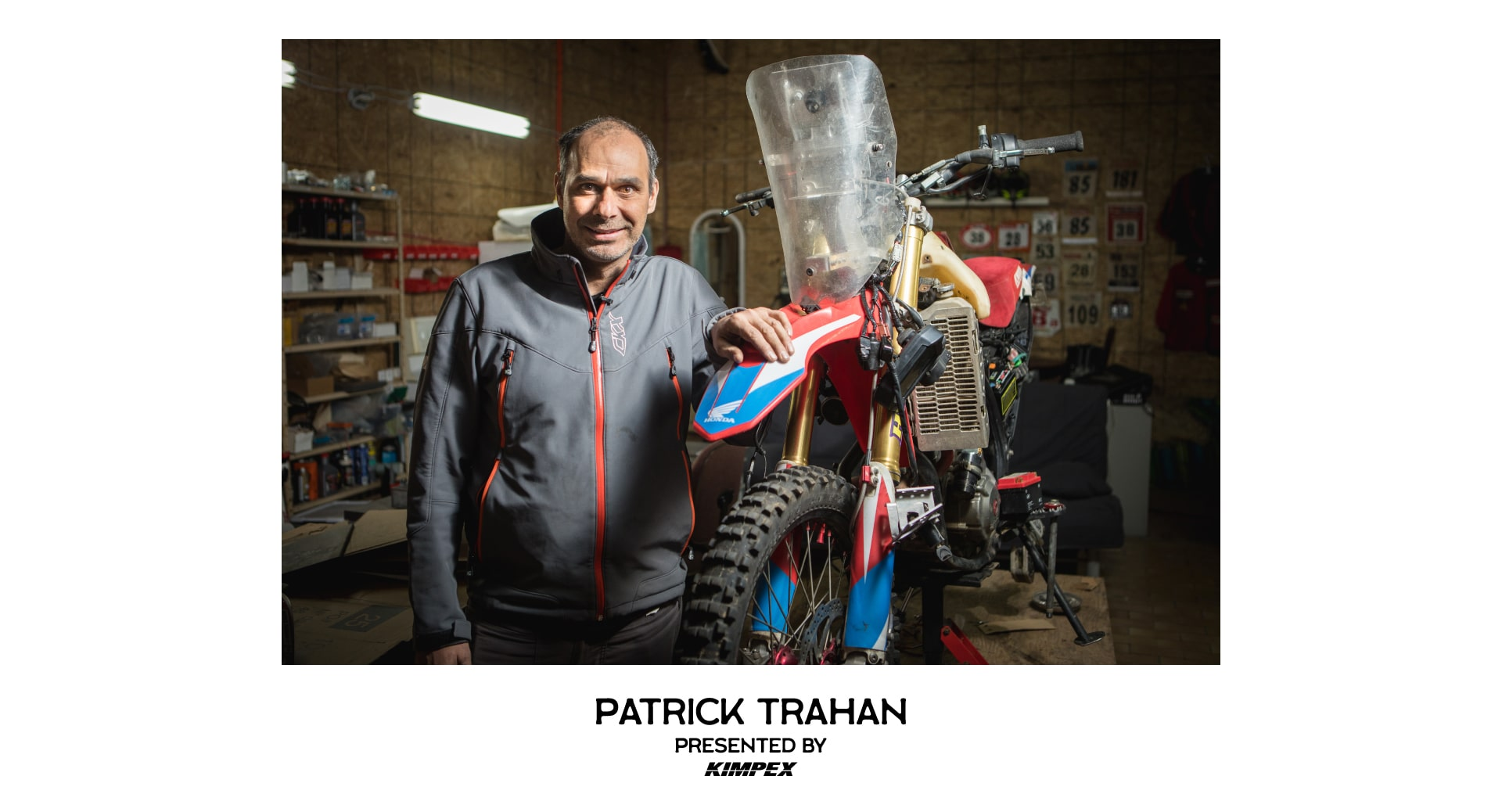 KPX_PATRICK_TRAHAN