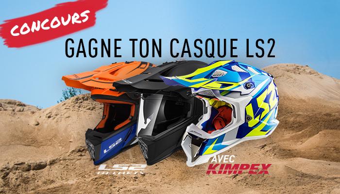KPNews_LS2-Concours_MX_FR