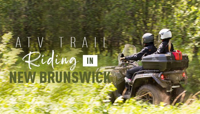 KPNews-ATV_TrailL-NewBrunswick-2019_01