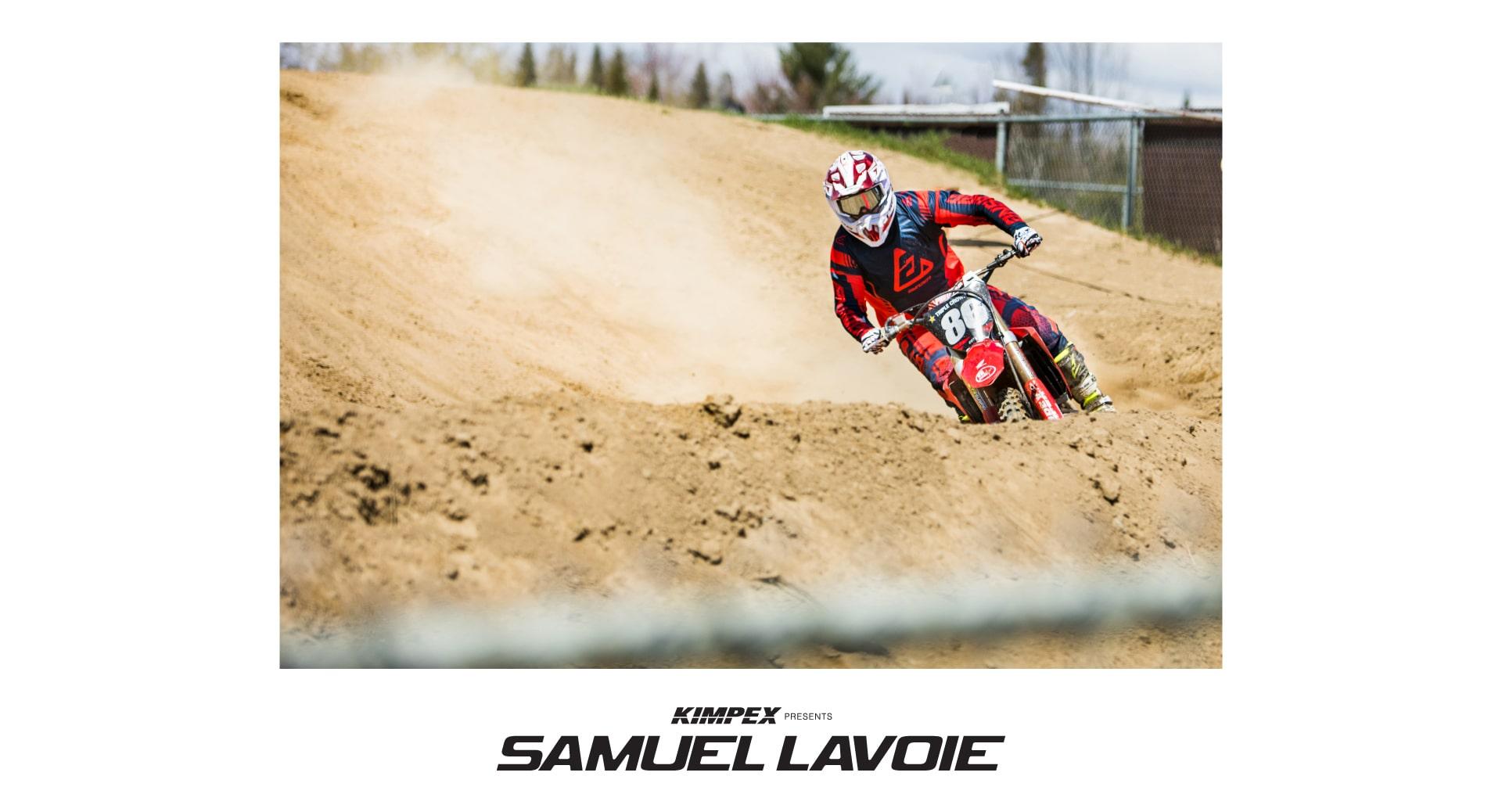 KPX_SAMUEL_LAVOIE