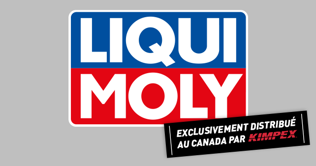 KPNews_PR-LiquiMoly_0-1_FR