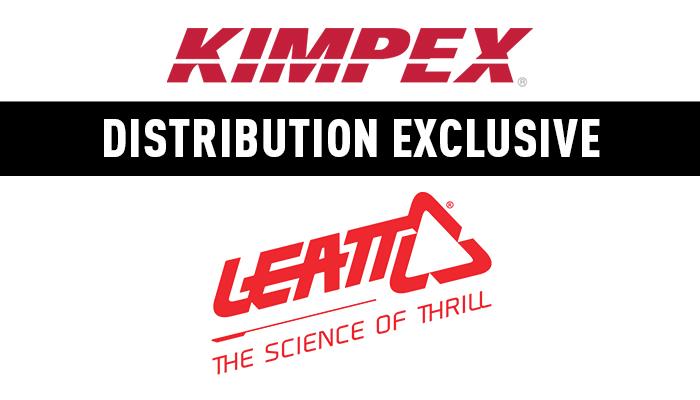 KPNews-Leatt_FR