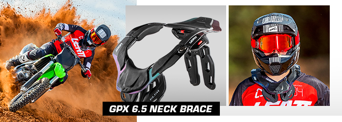 LEATT_GPX_6.5_NECK_BRACE