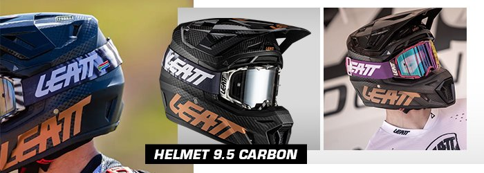 LEATT_HELMET_9.5_CARBON