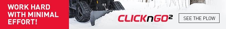 clickngo2