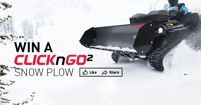 KPN_concours-clickNgo2-01_En