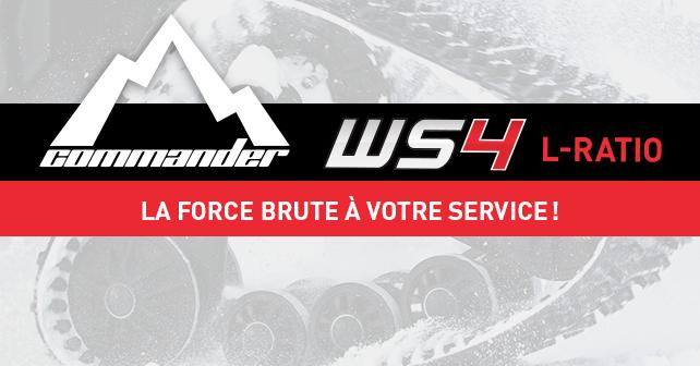 KPNews-PR-Commander-WS4-LRatio-01-fr