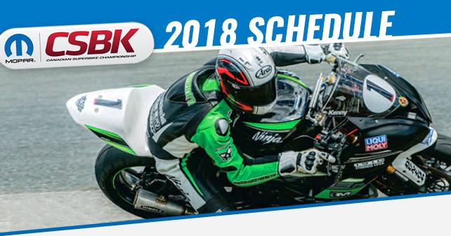 KPNews_2018MoparCBSK-Schedule-01-en