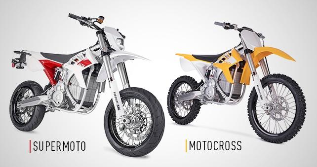 KPNews_Alta-Motors_3