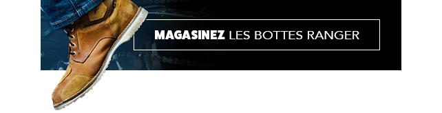KPNews_Falco-New-Boots_3-fr