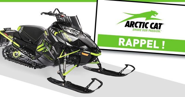 KPNews_Rappel-ArcticCat-01-fr