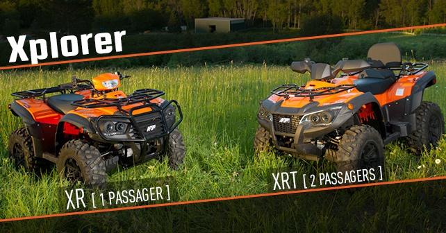KPNews_argo-explorer_2-fr