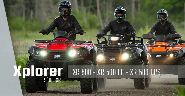 KPNews_argo-explorer_3-fr