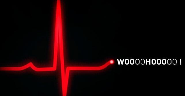 KPNews_woooohoooo Kimpex TV Commercial